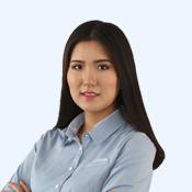 Enkhmungu Damdinbal