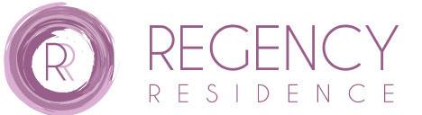 The Regency Residence