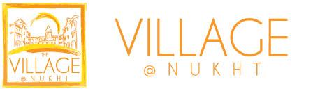 The Village @ Nukht