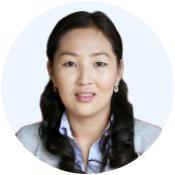 Bulgantamir Enkhbaatar