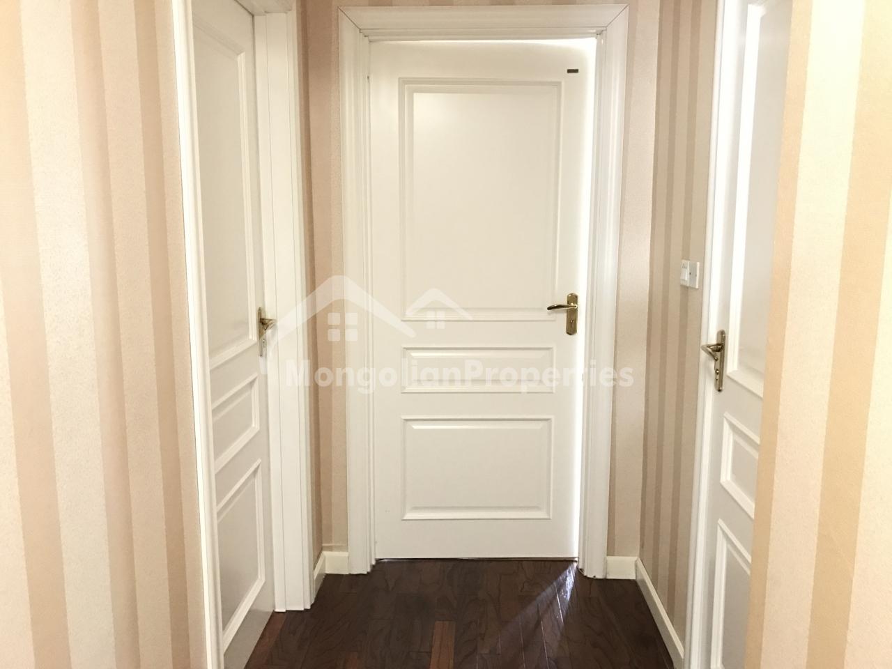 For SALE: Elit Apartments, Central, 192m2, 2 bedroom, 1 ...