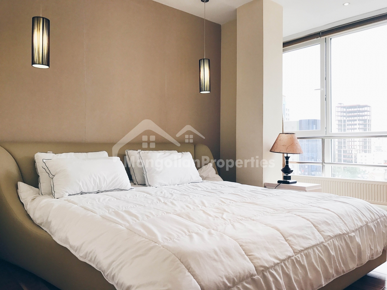 FOR RENT: SPACIOUS, COZY 2 BEDROOM APARTMENT AT TEMPLE ...